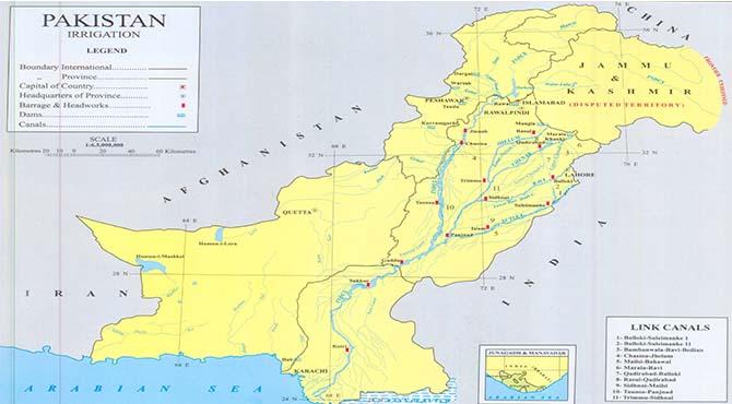 pakistan-study