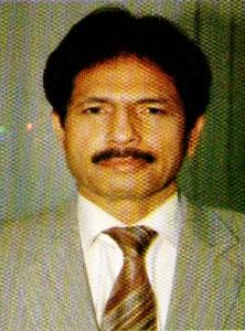sir-rai-ghulam-abbas-bhatti
