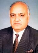 Dr.Muhammad Zubair Siddiqui