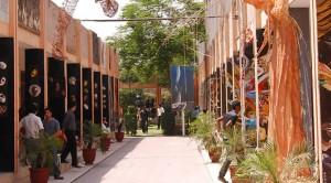 civil-line-campus