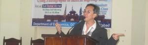 economics-seminar