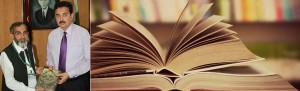 2015-04-23 World Book Day
