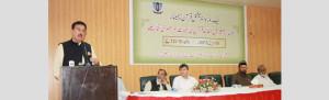 2015-04-30 Quran Seminar 2
