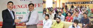 dengue seminar