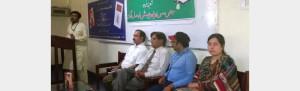 2015-05-14 Urdu