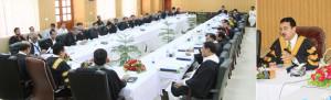 2015-05-15 academic council 3