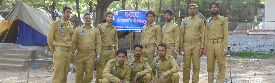 2015-09-08 scouts