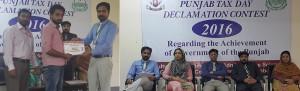 2016-04-11 punjab tax day