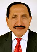 dr-haq-nawaz-anwar-sociology