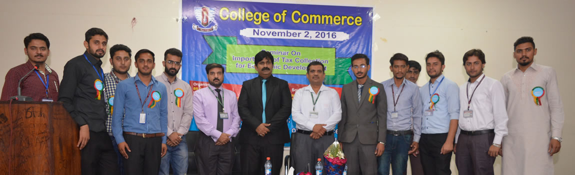 2016-11-06-commerce2