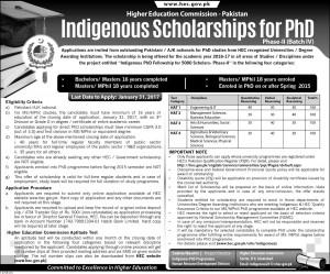 indigenous-5000-fellowship-program-batch-iv